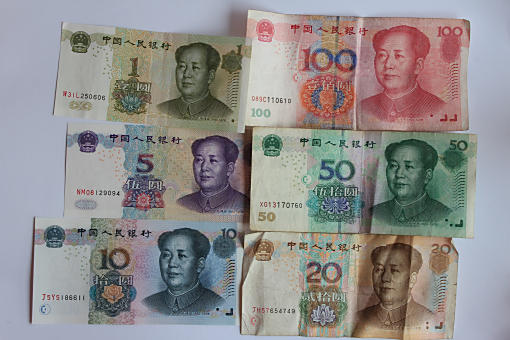 本日の為替レート | 外貨両替|GREENPORT AGENCY Co.,ltd